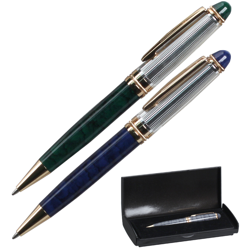 luxor writing instruments Company information, business information, directors/partners details and director/partners contact information of luxor writing instruments private limited.