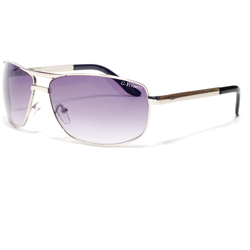 Tracy Sunglasses