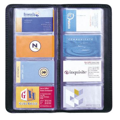 Business Card Portfolio Business Card Holders